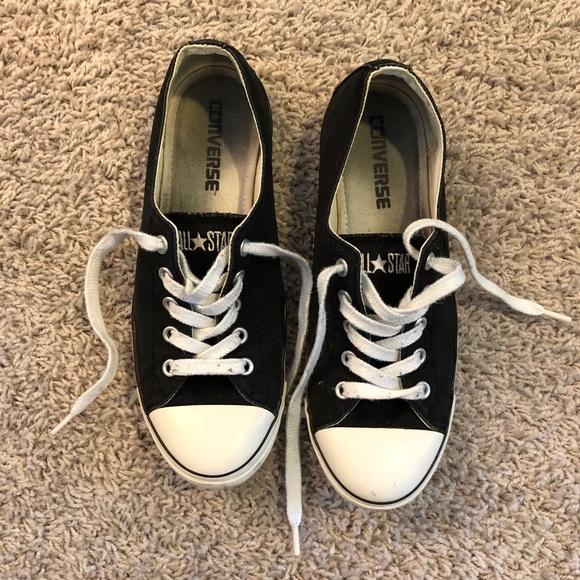 chaussure converse 38